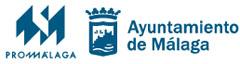 PROMÁLAGA - Ayuntamiento de Málaga