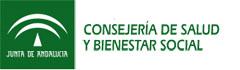 Junta de Andalucía - Consejería de Salud y Bienestar Social
