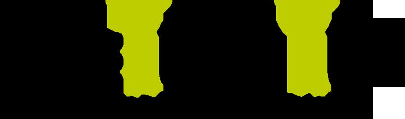 TutetiContigo Logo