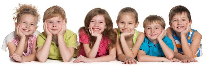 terapia-psicologica-con-ninos-infantiles
