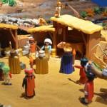Actividades lúdico educativas para las vacaciones de Navidad