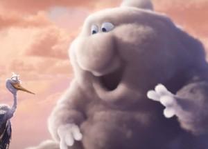corto-disney-pixar-nubes