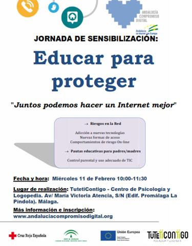 jornadas-día-internacional-internet-seguro