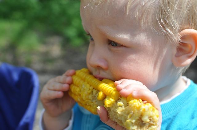 alimentacion-infantil-habla