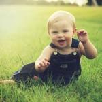 El desarrollo del Lenguaje en niños de 0 a 24 meses