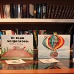 ¡Los cuentos de Panapa! Lectura y Valores antes de Ir a Dormir