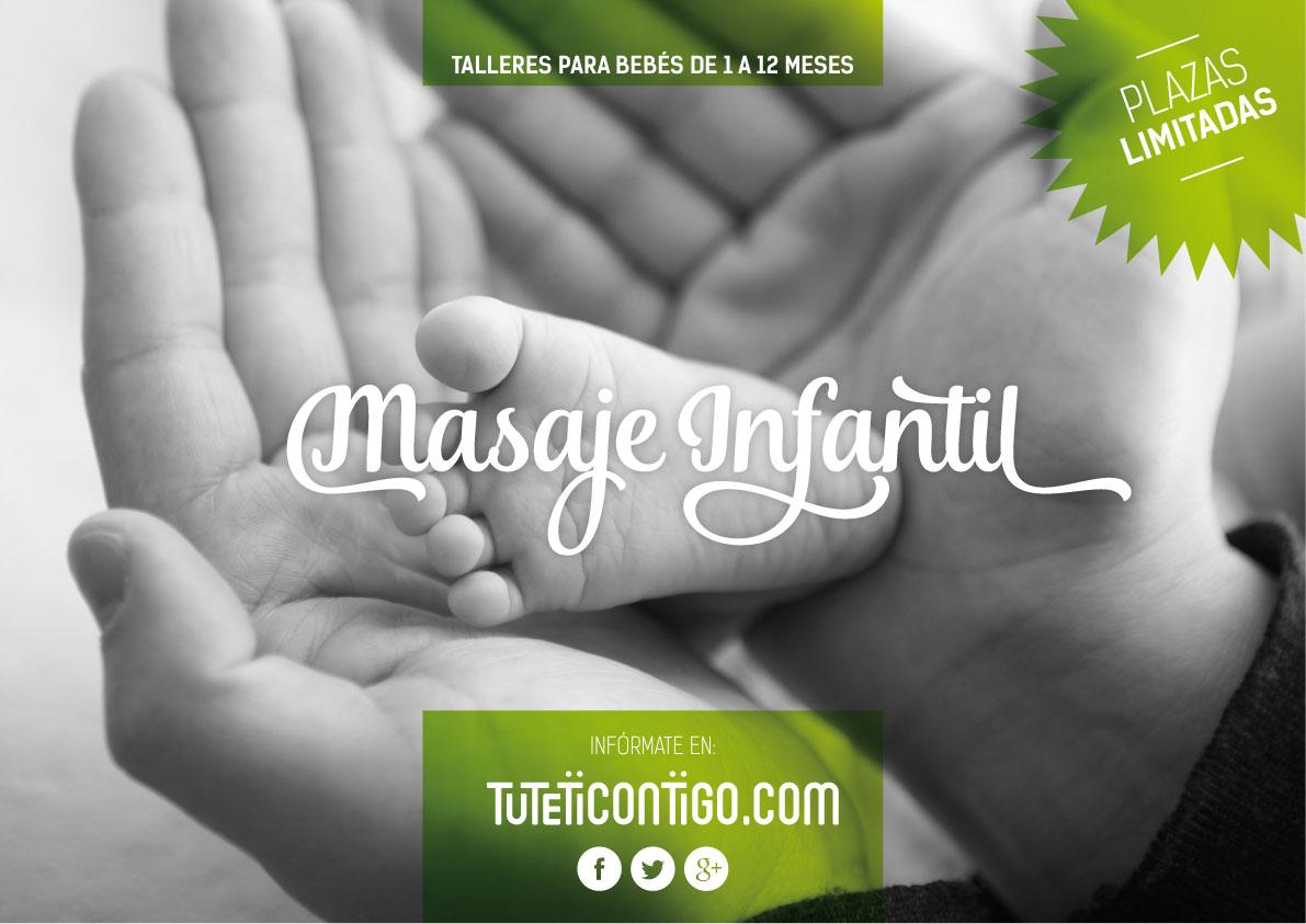 masaje-infantil-malaga-teatinos