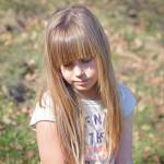 Disfonía Infantil ¿Cómo combatirla?