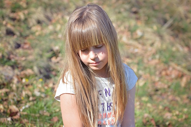 disfonia-infantil-malaga