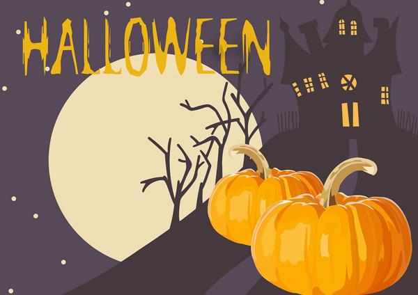 actividades-halloween-malaga