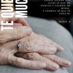 Testimonios Familiares de Alzheimer