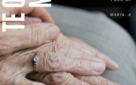 testimonios familiares de alzhemier