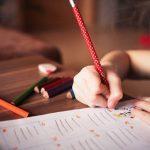 Consejos para afrontar el nuevo trimestre escolar