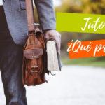¿Cómo preparar la tutoría con el tutor de tu hijo?