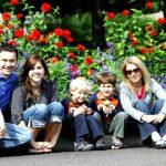 ¿Cómo puedo mejorar la comunicación familiar?