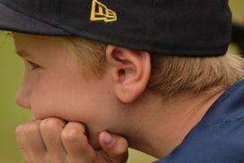 TOC Infantil y TOC en Adolescentes