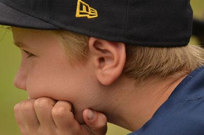 Psicólogos especializados en el TOC Infancia y Adolescencia