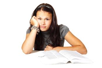 psicologo fracaso escolar jovenes y adolescentes