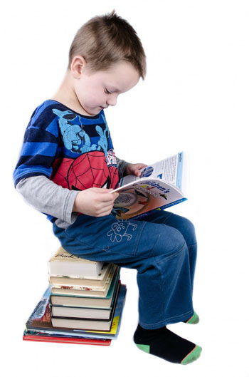 psicologo para fracaso escolar niños y adolescentes
