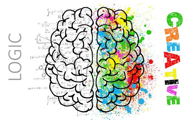 evaluacion de la inteligencia