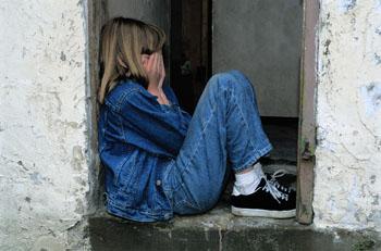 Tratamiento para los miedos y las fobias infantiles y adolescentes