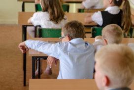Fracaso Académico en Niños y Adolescentes