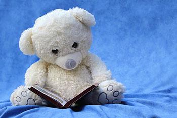 Psicólogos Especialistas en los Miedos y Fobias Infantiles