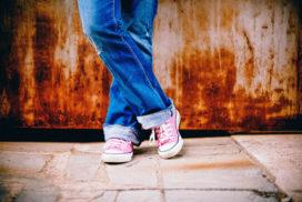 Trastornos de Conducta en Niños y Adolescentes