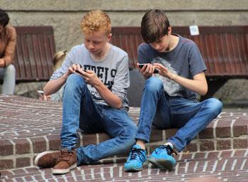 Tratamiento Psicológico uso inadecuado de las nuevas tecnologías
