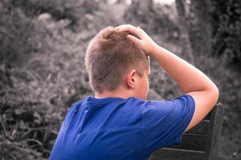 Psicólogos especializados en Trastornos de Ansiedad en niños