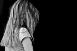 ¿Tiene mi hijo síntomas depresivos?