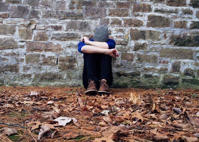 Terapia para jóvenes con padres en divorcia