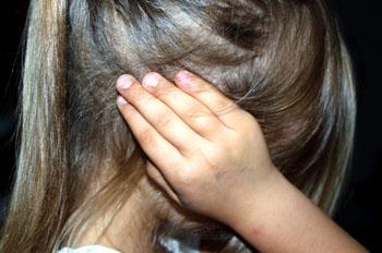 Psicólogo para niños con padres en proceso de divorcio
