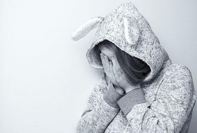 Tratamiento Psicológico duelo y enfermedad crónica infancia y adolescencia