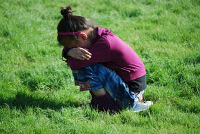 Psicólogos Especialistas en proceso de duelo y enfermedad crónica en Infancia y Adolescencia