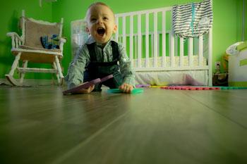 terapia infantil rabietas infantiles