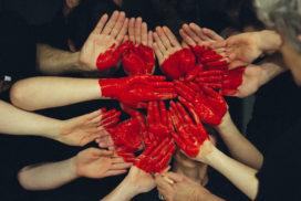 Frases de Amor y Relaciones Personales