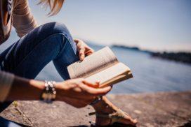 Frases de Películas y de Libros