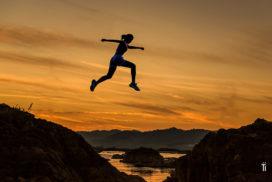 Orientación Profesional y Orientación Vocacional en Adolescentes y Jóvenes