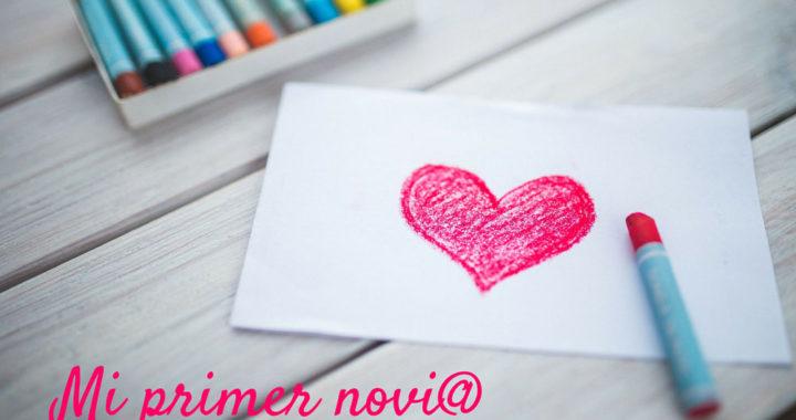 psicologo adolescentes y jovenes primeras relaciones de pareja
