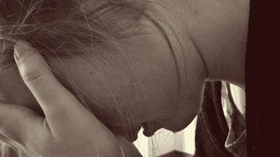 Psicólogos Especialistas en autolesiones adolescencia