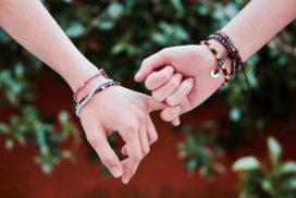 Orientación y Sexualidad en Adolescentes
