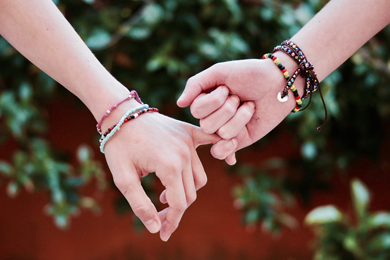 psicologo especialista en orientación y sexualidad en la adolescencia