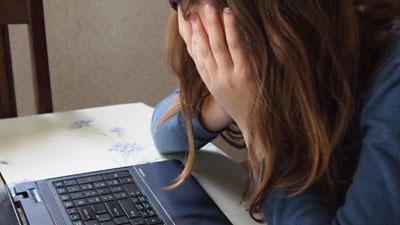 Psicólogos Especialistas en Bullying, Ciberacoso, Sexting y Grooming