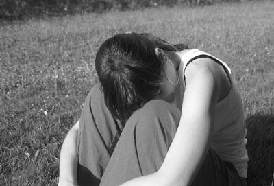 terapia autolesiones adolescentes y jovenes