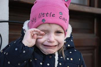 Terapia Psicológica Trastornos de Ansiedad en la Infancia