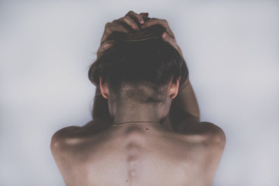 Tratamiento Psicológico para el Trastorno Dismórfico Corporal