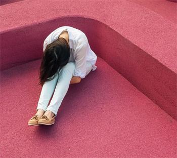 consecuencias de sufrir estrés
