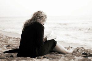 disfuniones mujer menopausia