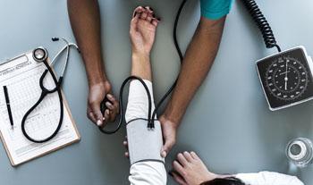 Tratamiento Psicológico para la Hipocondría en Málaga